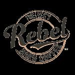 Twelve 5 Rebel Hard Coffee Variety