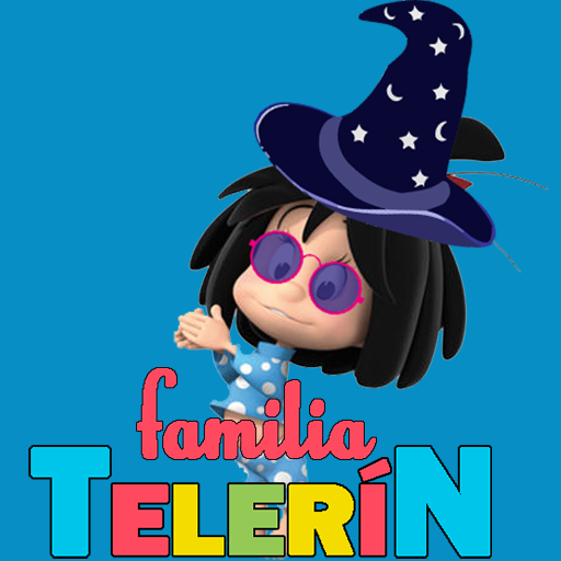 Telerin TV