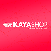 Kayashop