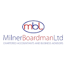 MBL (Business & Tax Advisers) icon