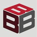 B3 - Ball State