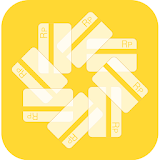 LuckyDompet file APK Free for PC, smart TV Download