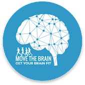 MOVE THE BRAIN GET FIT