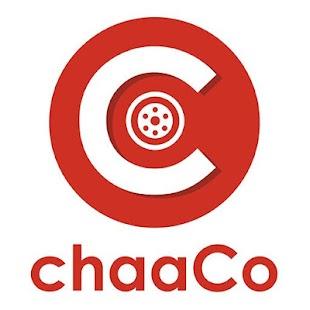 Chaaco - náhled