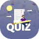 Download The UPSC Quiz (Multiplayer Version) For PC Windows and Mac