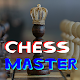 Download Chess Master For PC Windows and Mac