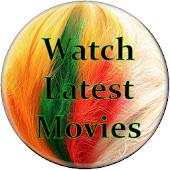 Mobi Hindi Movies & News