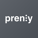 Prenly icon