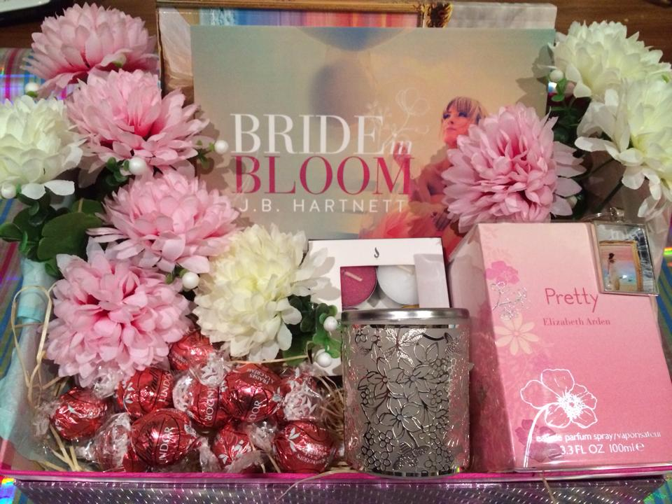 bride in bloom giveaway.jpg