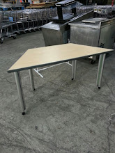 Photo: Work Desk $35