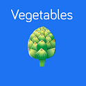 Vegetables Toddler