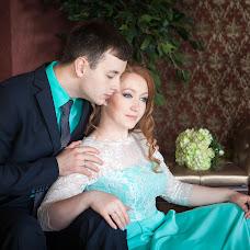 Wedding photographer Lyalya Shmidt (LShmiDt). Photo of 26.06.2015