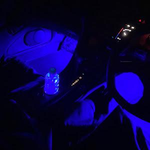 フェアレディZ GZ32のカスタム事例画像 HUSTLE JETさん!さんの2021年07月25日22:03の投稿