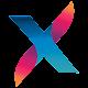 اینستا ایکس  Download for PC Windows 10/8/7