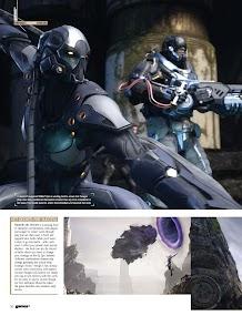 games TM- screenshot thumbnail