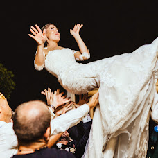 Wedding photographer Stefano Roscetti (StefanoRoscetti). Photo of 11.10.2018