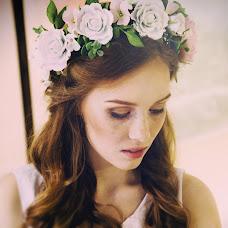 Wedding photographer Kseniya Radionova (kasunchik). Photo of 14.07.2016