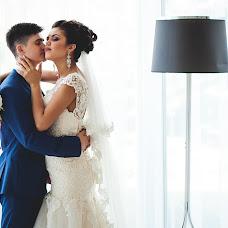 Wedding photographer Aleksandr Talancev (alekt). Photo of 13.08.2017