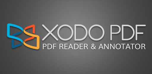 best pdf editor for android