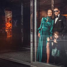 Wedding photographer Alena Romanovskaya (Soffi). Photo of 10.03.2018