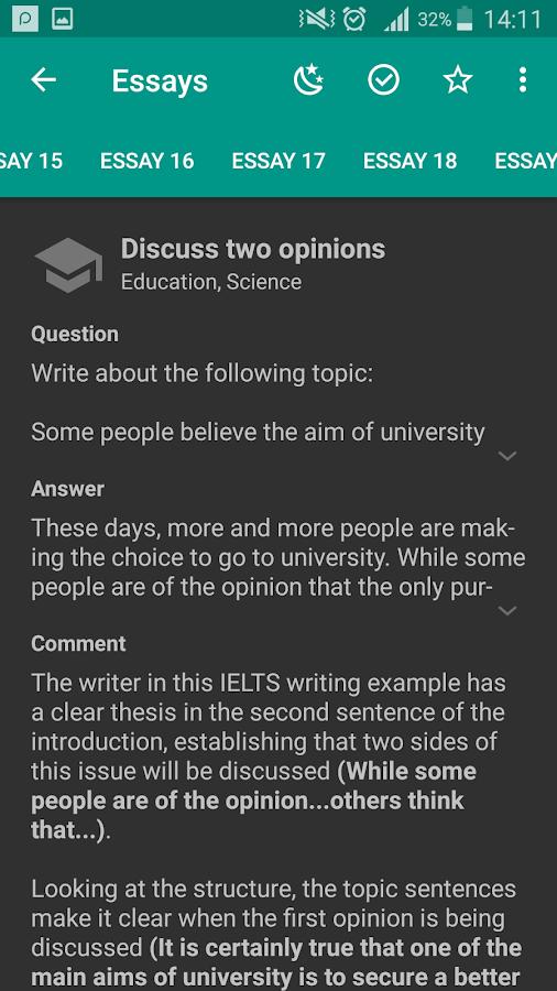 Cheap dissertation editing