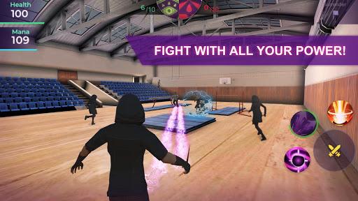 War Of Spells apkdebit screenshots 4