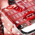 Vampire Kiss Keyboard icon