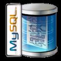 MySQL Helper icon
