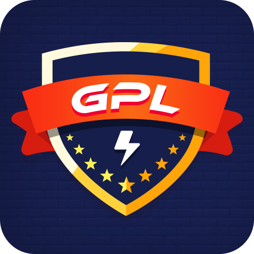 GPL - Gaming Players League