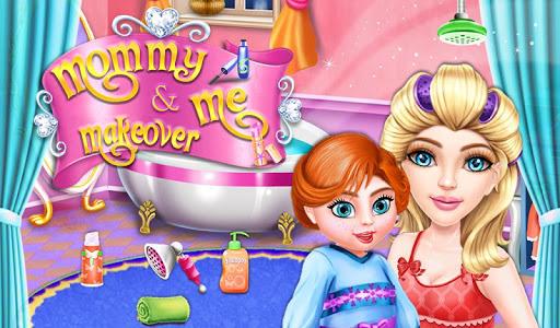 Mommy And Me Makeover v1.0.1