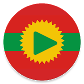 Oromo Music - Download and Stream