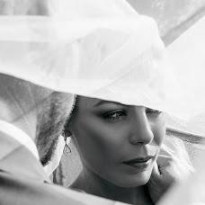 Wedding photographer Irina Arzhanykh (arja). Photo of 02.04.2018