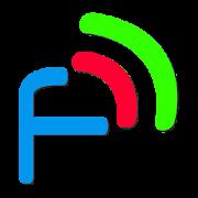 Freader - News Feed Reader