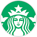 Starbucks Indonesia icon