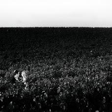 Свадебный фотограф Иван Гусев (GusPhotoShot). Фотография от 25.12.2017