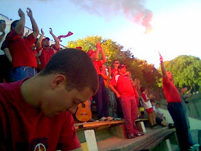 Photo: 02.09.2006 - Orijent - Lucko (2-0) 2