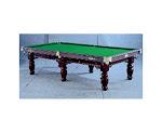 Billiards Table Manufacturers in Bangalore Call Mr.Srikanth: 9880738295, www.hopeplayequipment.com