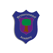 Brownmead Academy