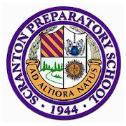 Scranton Preparatory School