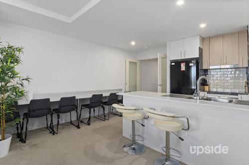 Photo of property at 93/2 Hinder Street, Gungahlin 2912