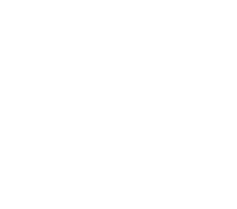 Azure Carnes Crossroads Apartments Homepage