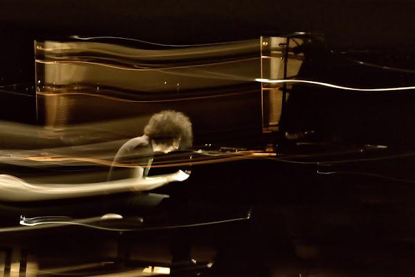 Movimenti musicali di FGfoto