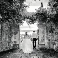 Wedding photographer Dierre fotografi (fotografi). Photo of 02.11.2014