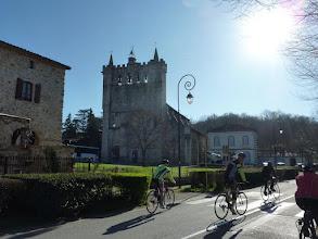 Photo: Eglise Saint-Pierre de Le Plan