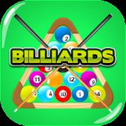 8 Ball Pool - Billiards Game
