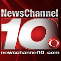 NewsChannel 10 – Amarillo, TX icon