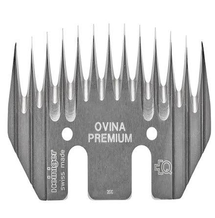 """Underskär """"Ovina Premium"""" LG2 till fårsax"""