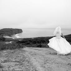 Wedding photographer Yuliya Tkachuk (yuliatkachuk). Photo of 08.08.2016