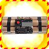 com.HERDOZAStudio.bombdynamitegrenadecrackscreen