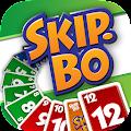 Skip-Bo™ Free